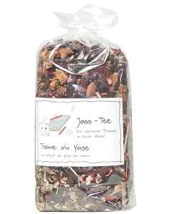 Herboristeria Jass-Tee - 180g