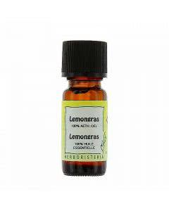 Herboristeria Lemongrass - ätherisches Öl - 10ml