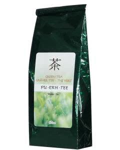 Herboristeria Pu-Erh-Tee - 100g