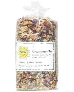 Herboristeria Purlimunter-Tee - 160g