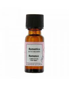 Herboristeria Romantica - Duft-Öl-Mischung - 15ml