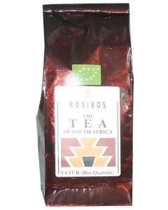 Herboristeria Rooibos Tee - 110g