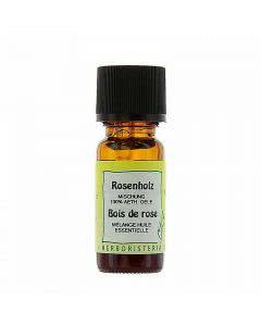 Herboristeria Rosenholz - ätherisches Öl - 10ml