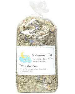 Herboristeria Schlummer-Tee - 60g