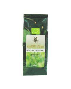 Herboristeria Grüntee Sencha Tee - 100g