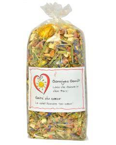 Herboristeria Sonniges Gemüt Tee - 150g