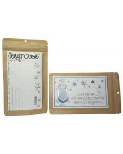 Herboristeria Teegrüsse - Weihnachten - 50g