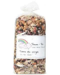 Herboristeria Traum-Tee - 190g