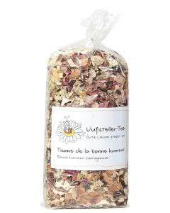 Herboristeria Uufsteller-Tee - 165g
