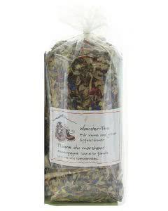 Herboristeria Wander-Tee - 90g
