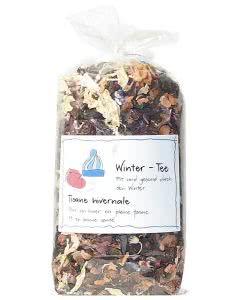 Herboristeria Winter-Tee - 175g
