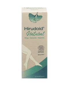Hirudoid Natural Spray - 50ml
