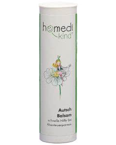 Homedi-Kind Autsch Balsam - 30g