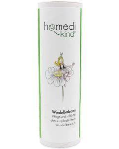Homedi Kind Windel-Balsam - 48.8g