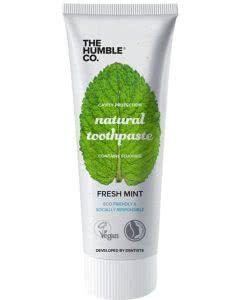 Humble Brush The Humble Zahnpasta Mint - 75ml