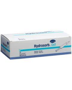 Hydrosorb Gel - 15g