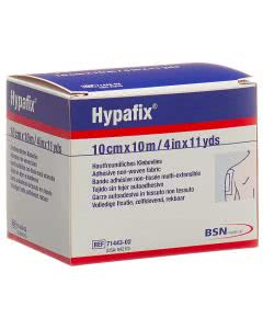 Hypafix stretch Klebevlies - 10cm x 10m