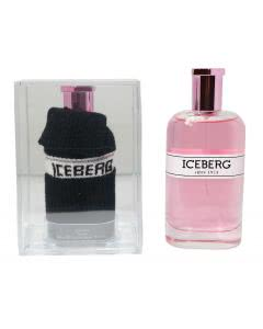 Iceberg For Her - Eau de Parfum - 50ml