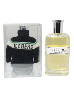 Iceberg For Him - Eau de Parfum - 50ml