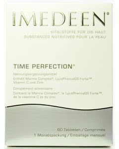 Imedeen TimePerfektion plus - 60 Tabl.