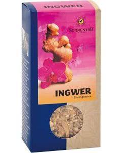 Sonnentor Ingwer Tee - 18 Stk.