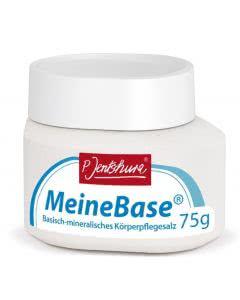 Jentschura Meine Base Dose - 75 g