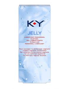 K-Y Gleit-Gel - Tube 50ml