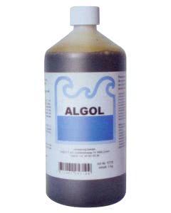 Labulit Algol Algenverhütung - 1kg