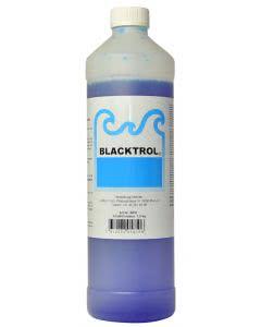 Labulit Blacktrol Aktivator-Algenschutz 1kg