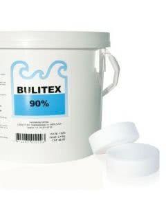 Labulit Bulitex Ferienblock - 600g