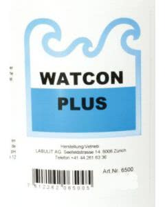 Labulit Watcon Plus - 1kg