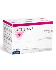Lactibiane Tolerance 10M - 45 Btl.