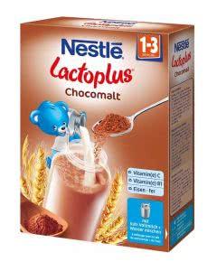 Lactoplus Cacao - 400 g