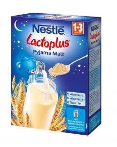 Lactoplus Pyjama Malt - 400 g