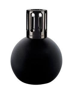 Maison Berger Lampe 4718 - Boule Schwarz