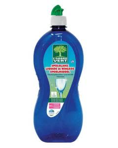 L'Arbre Vert Öko Spülglanz - 700 ml