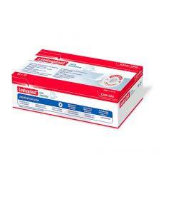 Leukoplast Skin sensitive Silikon - 2.5cm x 2.6m - 12 Stk.