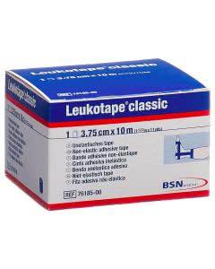 Leukotape Classic blau - 3.75cm x 10m