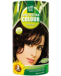 Kreson Henna Plus Long Lasting Colour Espresso 3.37 - 100ml