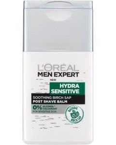 L'Oréal Men Expert After Shave Sensitive - 125ml
