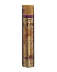 L'Oréal Elnett Precious Oil Care kostbare Oele - 300 ml