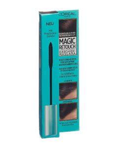 L'Oréal Magic Retouch Precision 2 Braun - 8 ml