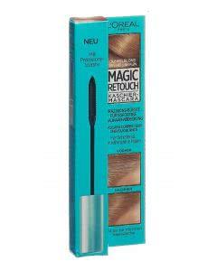 L'Oréal Magic Retouch Precision 4 Beige - 8 ml