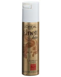 L'Oréal Elnett Satin Hairspray normal - 300ml
