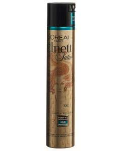 L'Oréal Elnett Loves Paris Spray Wellen starker Halt - 300ml
