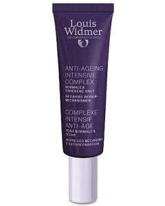 Louis Widmer - Anti-Ageing Intensive Complex mit Grüntee-Extrakt 30ml