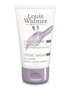 Louis Widmer - Hand Creme - 50ml