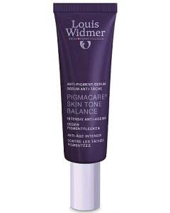 Louis Widmer - Pigmacare Skin Tone Balance