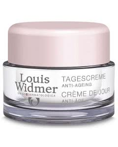 Louis Widmer - Tagescrème - 50ml