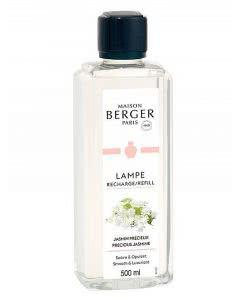 Maison Berger Duft - Jasmin Precieux - 500ml